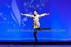 Dance America National Finals Orlando, FL  - 2012 - DCEIMG-0962