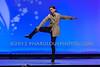 Dance America National Finals Orlando, FL  - 2012 - DCEIMG-0967