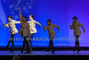 Dance America National Finals Orlando, FL  - 2012 - DCEIMG-0970