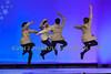 Dance America National Finals Orlando, FL  - 2012 - DCEIMG-0974