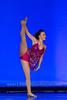 Dance America National Finals 2012 - Coronado Springs Resort, Lake Buena Vista, FL. 07/03-06/12
