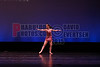 Dance Americal Regional Finals Tampa FL -  2015 -DCEIMG-5810