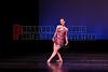 Dance Americal Regional Finals Tampa FL -  2015 -DCEIMG-5824