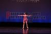 Dance Americal Regional Finals Tampa FL -  2015 -DCEIMG-5814
