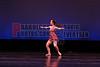 Dance Americal Regional Finals Tampa FL -  2015 -DCEIMG-5815