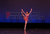 Dance Americal Regional Finals Tampa FL -  2015 -DCEIMG-5816