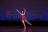 Dance Americal Regional Finals Tampa FL -  2015 -DCEIMG-5822