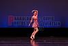 Dance Americal Regional Finals Tampa FL -  2015 -DCEIMG-5818