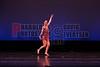 Dance Americal Regional Finals Tampa FL -  2015 -DCEIMG-5819