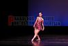 Dance Americal Regional Finals Tampa FL -  2015 -DCEIMG-5826