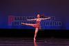 Dance Americal Regional Finals Tampa FL -  2015 -DCEIMG-5817
