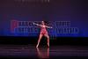 Dance Americal Regional Finals Tampa FL -  2015 -DCEIMG-5812