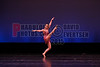 Dance Americal Regional Finals Tampa FL -  2015 -DCEIMG-5821
