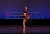 Dance Americal Regional Finals Tampa FL -  2015 -DCEIMG-5898