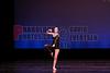 Dance Americal Regional Finals Tampa FL -  2015 -DCEIMG-6059