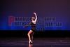 Dance Americal Regional Finals Tampa FL -  2015 -DCEIMG-6057