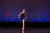 Dance Americal Regional Finals Tampa FL -  2015 -DCEIMG-6049