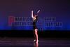 Dance Americal Regional Finals Tampa FL -  2015 -DCEIMG-6053