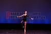Dance Americal Regional Finals Tampa FL -  2015 -DCEIMG-6047