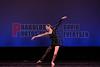 Dance Americal Regional Finals Tampa FL -  2015 -DCEIMG-6045