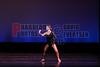 Dance Americal Regional Finals Tampa FL -  2015 -DCEIMG-6054