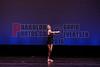 Dance Americal Regional Finals Tampa FL -  2015 -DCEIMG-6048