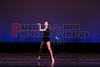Dance Americal Regional Finals Tampa FL -  2015 -DCEIMG-6056