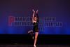 Dance Americal Regional Finals Tampa FL -  2015 -DCEIMG-6046