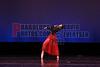 Dance Americal Regional Finals Tampa FL -  2015 -DCEIMG-6129