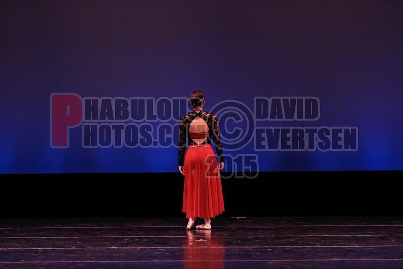 Dance Americal Regional Finals Tampa FL -  2015 -DCEIMG-6123