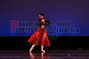 Dance Americal Regional Finals Tampa FL -  2015 -DCEIMG-6132