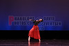 Dance Americal Regional Finals Tampa FL -  2015 -DCEIMG-6131