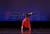 Dance Americal Regional Finals Tampa FL -  2015 -DCEIMG-6130