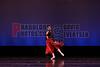 Dance Americal Regional Finals Tampa FL -  2015 -DCEIMG-6126