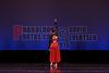 Dance Americal Regional Finals Tampa FL -  2015 -DCEIMG-6125