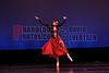 Dance Americal Regional Finals Tampa FL -  2015 -DCEIMG-6139