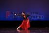 Dance Americal Regional Finals Tampa FL -  2015 -DCEIMG-6133