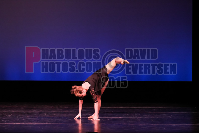 Dance Americal Regional Finals Tampa FL -  2015 -DCEIMG-6206