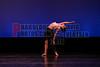 Dance America Regional Finals Tampa, FL -  2015 -DCEIMG-6350