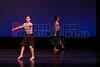 Dance America Regional Finals Tampa, FL -  2015 -DCEIMG-6341