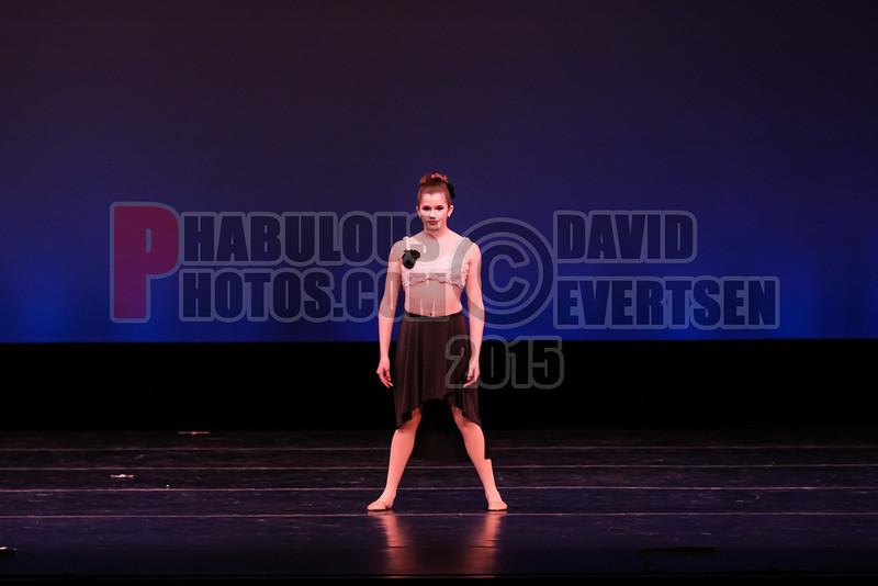 Dance America Regional Finals Tampa, FL -  2015 -DCEIMG-6335