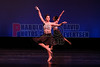 Dance America Regional Finals Tampa, FL -  2015 -DCEIMG-6343