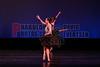 Dance America Regional Finals Tampa, FL -  2015 -DCEIMG-6344