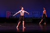 Dance America Regional Finals Tampa, FL -  2015 -DCEIMG-6339