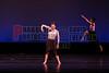 Dance America Regional Finals Tampa, FL -  2015 -DCEIMG-6336