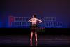 Dance America Regional Finals Tampa, FL -  2015 -DCEIMG-6352