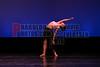 Dance America Regional Finals Tampa, FL -  2015 -DCEIMG-6349