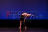 Dance America Regional Finals Tampa, FL -  2015 -DCEIMG-6351