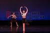 Dance America Regional Finals Tampa, FL -  2015 -DCEIMG-6345