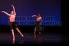 Dance America Regional Finals Tampa, FL -  2015 -DCEIMG-6347